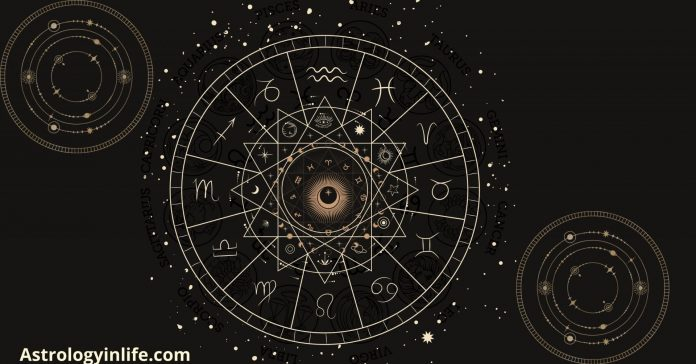 Native American Astrological Zodiac Signs; their Meanings and traits